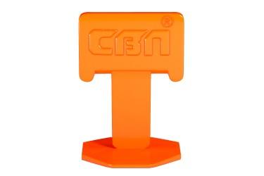 "500 Clips 1/16"" - Tile leveling system"