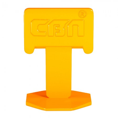 500 Clips Box Tile leveling system