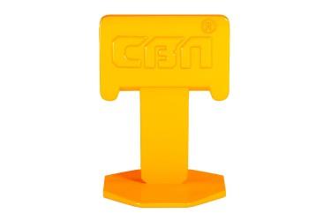 "500 Clips 3/64"" - Tile leveling system"
